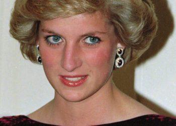 La BBC hará investigación sobre entrevista a Lady Di de 1995. Guillermo aplaude la decisión