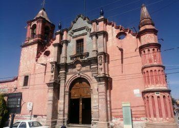 Fiestas de la Purísima Concepción en Dolores Hidalgo no podrán realizarse por COVID