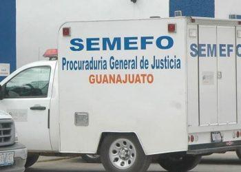 Asesinan a hombre en campo deportivo de SMA