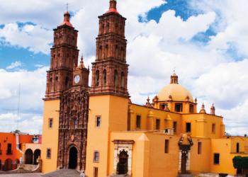Incrementan acciones de prevención y seguridad en Dolores Hidalgo