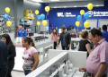 Best Buy se va de México después de 13 años de operación por efectos de la COVID-19 en la empresa
