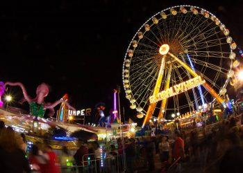 Feria de León 2021 sería gratuita los jueves; Ayuntamiento aún evalúa su realización