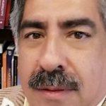 Arturo Mora Alva