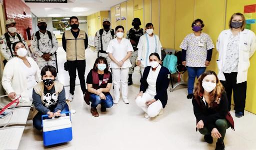 Brigada-Vacunacion.png